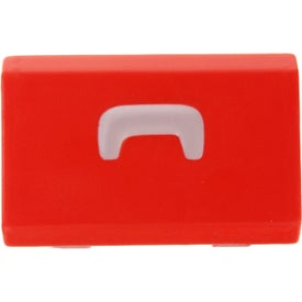 Toolbox Stress Ball for Your Church