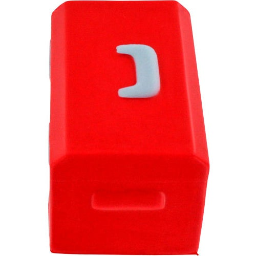 Red Toolbox Stress Ball