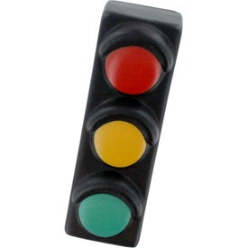 Traffic Light Stress Reliever for Customization