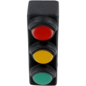 Company Traffic Light Stress Reliever