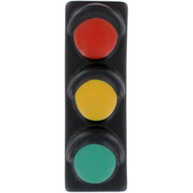 Traffic Light Stress Relievers