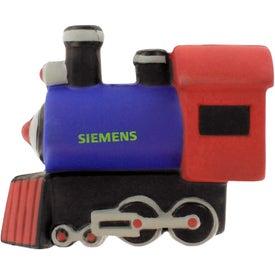 Train Stress Reliever