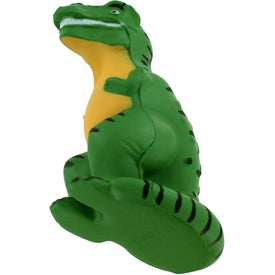 T-Rex Stress Reliever for Your Organization
