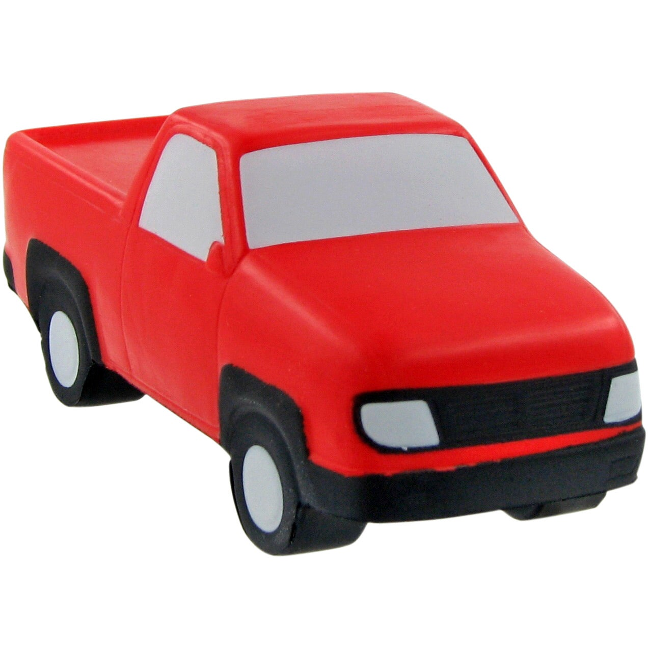 Pick Up Truck Stress Ball