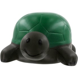 Turtle Stress Reliever for Your Organization