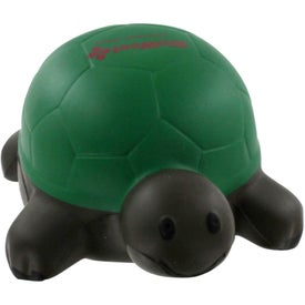 Turtle Stress Reliever for your School