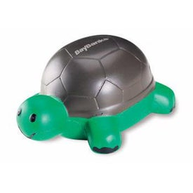 Turtle Stress Ball (Economy)