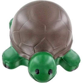 Turtle Stress Ball for your School