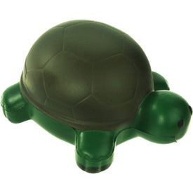 Turtle Stress Ball for Your Church