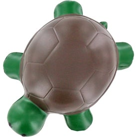 Company Turtle Stress Ball