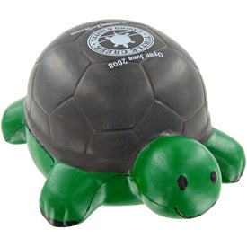 Turtle Stress Toy