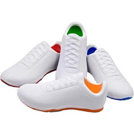 Walking Shoe Stress Toys