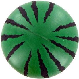 Watermelon Stress Toy