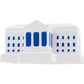 White House Stress Ball for Your Organization
