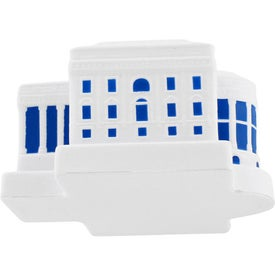 White House Stress Ball for your School