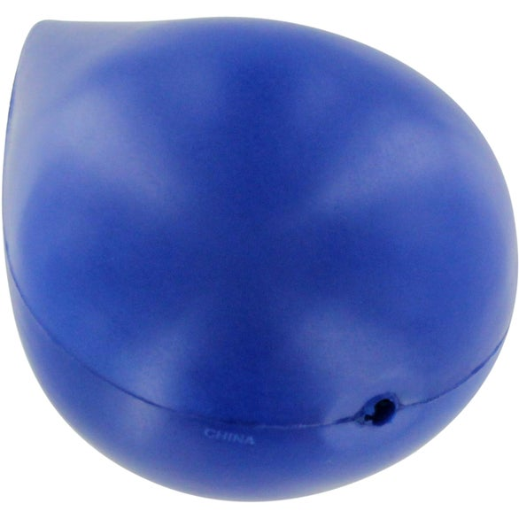 Wobble Droplet Stress Ball