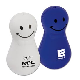 Wobble Man Stress Relievers