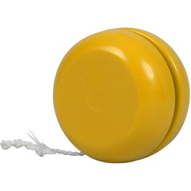 Customized Classic Yo-Yos