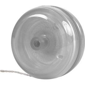 Promaster Yo-Yo for Your Organization