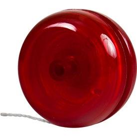 Promaster Yo-Yo for Marketing