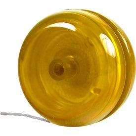 Branded Promaster Yo-Yo