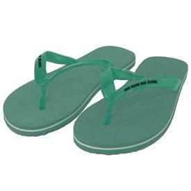 Youth Flip Flops