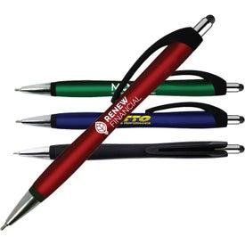 Halcyon Stylus Pen