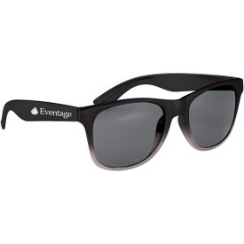 Arcadia Malibu Sunglasses