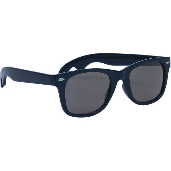 f2ca3d8eea Bottle Opener Malibu Sunglasses ...