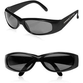Delray Sunglasses