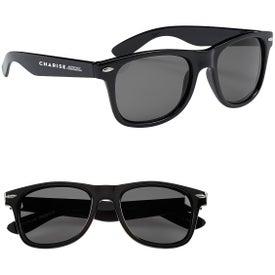 Floating Malibu Sunglasses