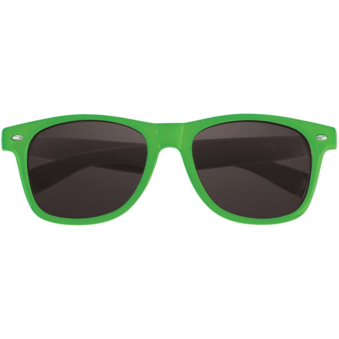 color lens glasses custom sunglasses 3 67 ea