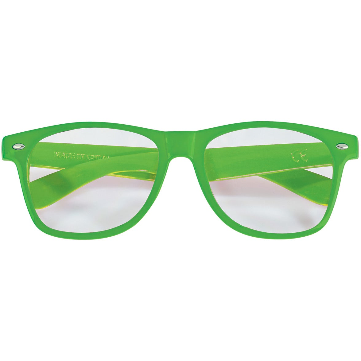 Glasses Frames That Change Color : Lens Glasses Custom Sunglasses 3.84 Ea.