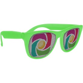 LensTek Sunglasses Giveaways