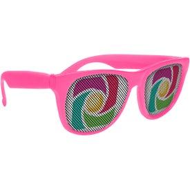 LensTek Sunglasses for Your Company