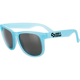 Mood Shades Sunglasses for your School