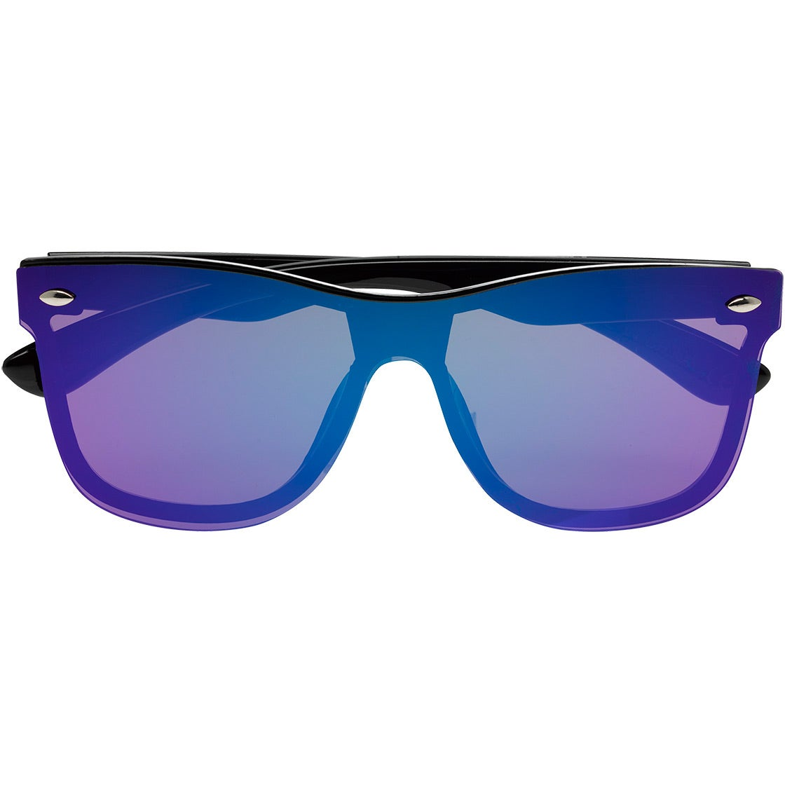 fa6a01de31b Outrider Malibu Sunglasses