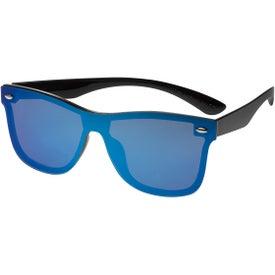 Outrider Malibu Sunglasses