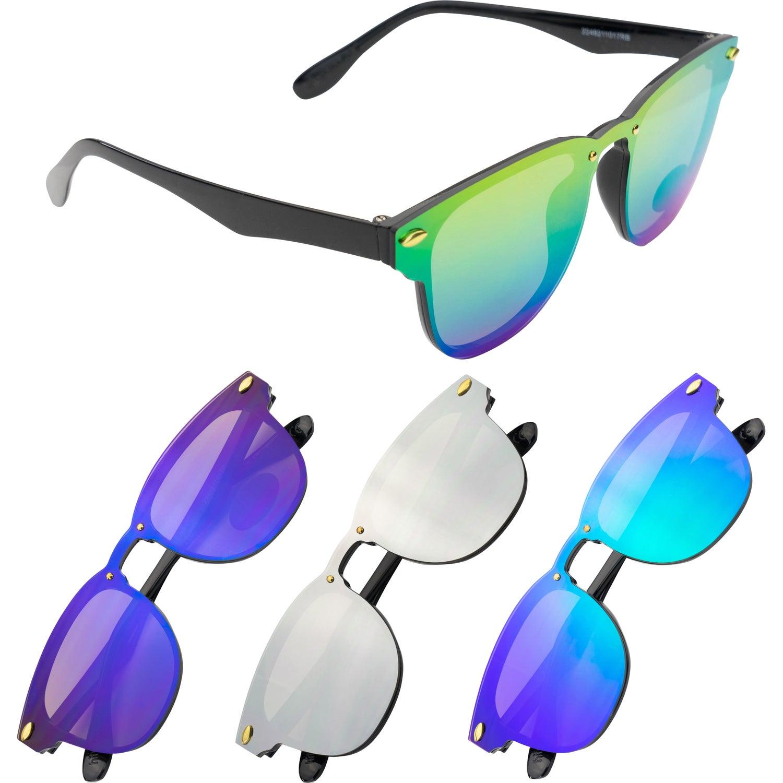 862984ff078 Outrider Polarized Panama Sunglasses