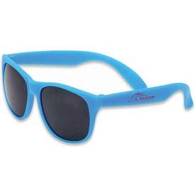 Polarized Floater Sunglasses