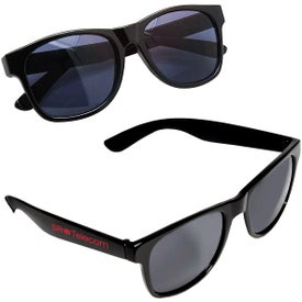 Rayz Sunglasses