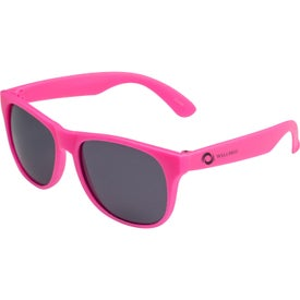 RB-Flex Sunglasses
