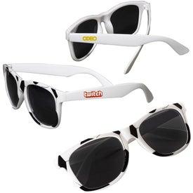 Soccer Sunglasses