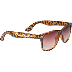 Do Sunglasses Have Sizes  promotional sun ray sunglasses with custom logo for 1 45 ea