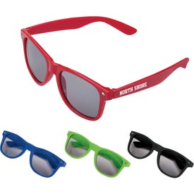 UV400 Sunglasses (Unisex)