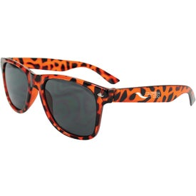Wild Thing Sunglasses