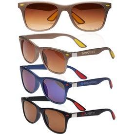 Xtreme UV Sunglasses
