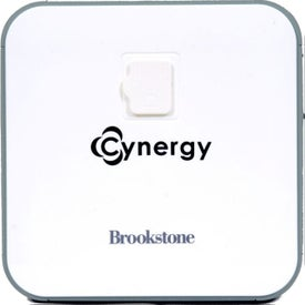 Brookstone Power Bank 12000 mAh