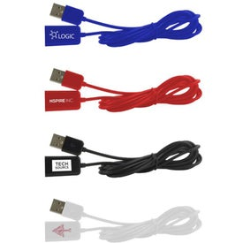 Crazy Long USB Extension Cable