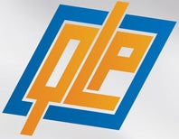 QLP Logo Vectored